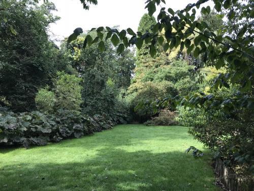 Parc Tenbosch